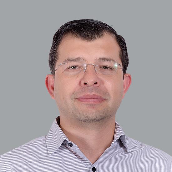Fernando_Gutierrez