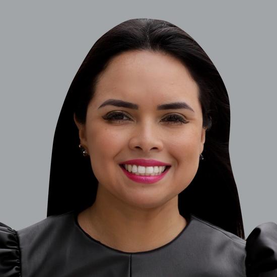 Magdalena_Hernandez