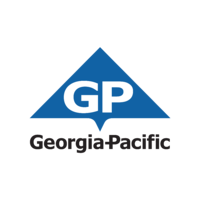 georgia-pacific-1